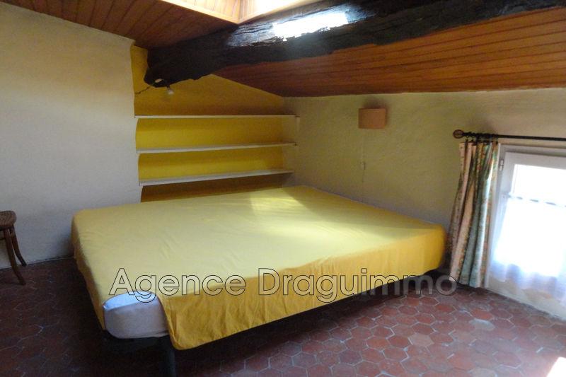 Photo n°9 - Vente appartement Flayosc 83780 - 141 000 €