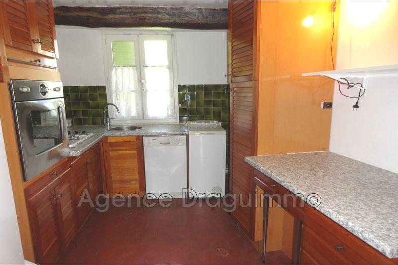 Photo n°6 - Vente appartement Flayosc 83780 - 141 000 €