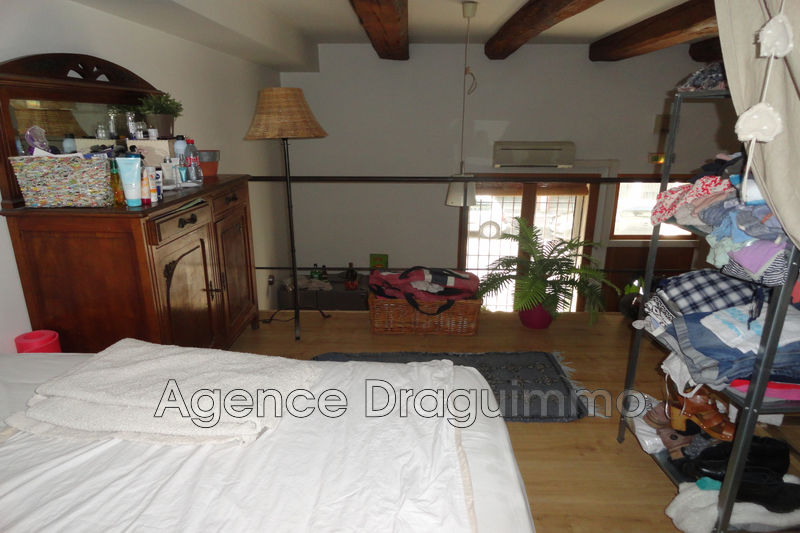 Photo n°6 - Vente appartement Draguignan 83300 - 155 000 €