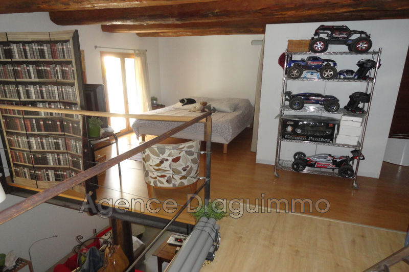Photo n°7 - Vente appartement Draguignan 83300 - 155 000 €
