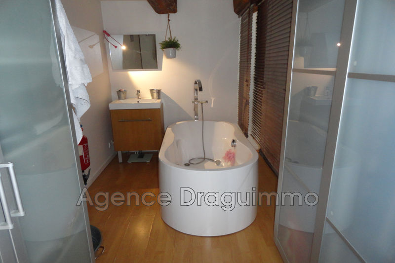 Photo n°9 - Vente appartement Draguignan 83300 - 155 000 €