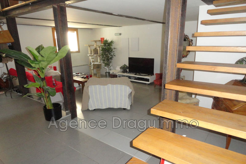 Photo n°4 - Vente appartement Draguignan 83300 - 155 000 €
