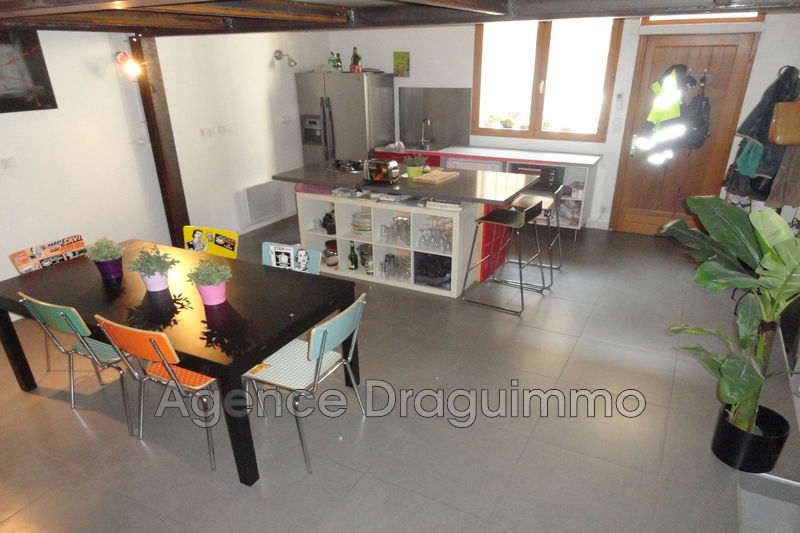 Photo n°5 - Vente appartement Draguignan 83300 - 155 000 €