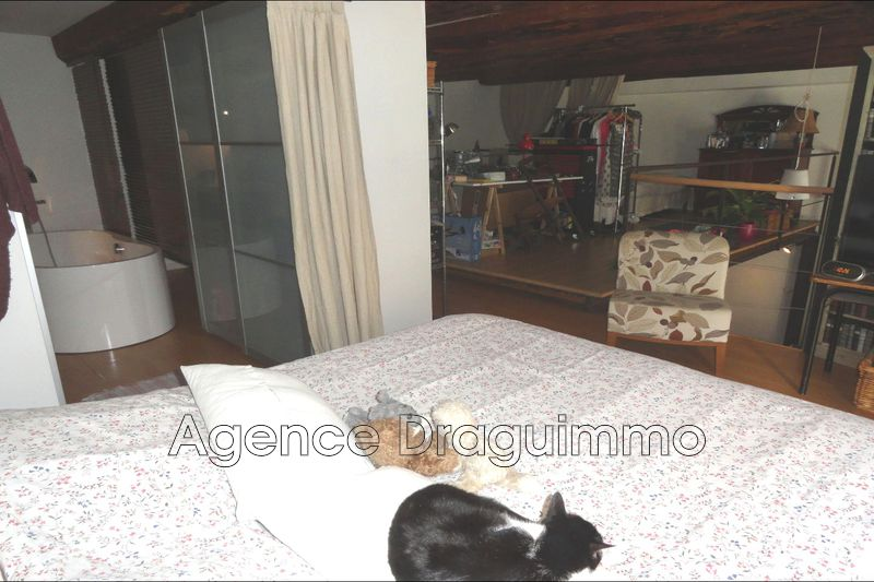 Photo n°8 - Vente appartement Draguignan 83300 - 155 000 €