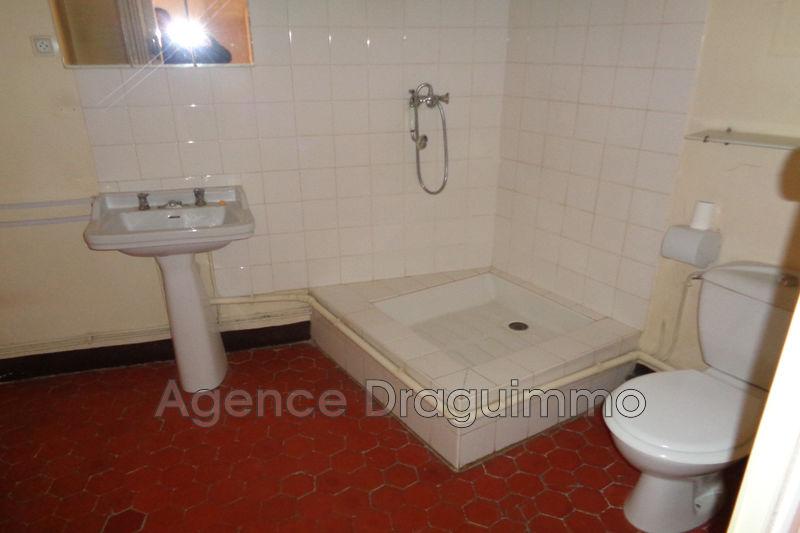 Photo n°4 - Vente appartement Draguignan 83300 - 87 000 €