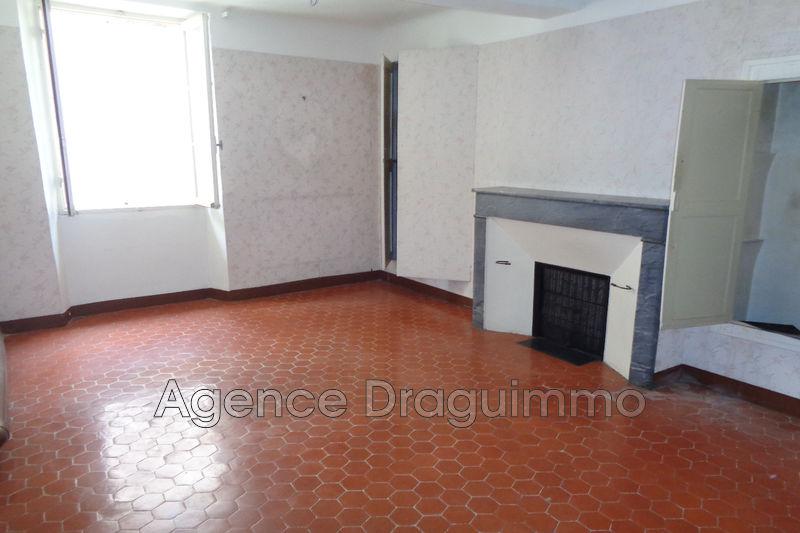 Photo n°3 - Vente appartement Draguignan 83300 - 87 000 €