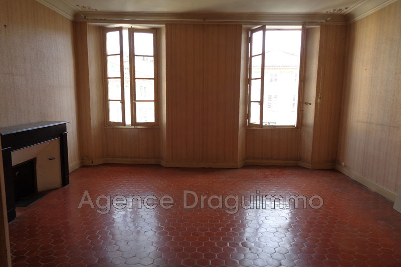 Photo Apartment Draguignan Centre-ville,   to buy apartment  3 room   68 m²