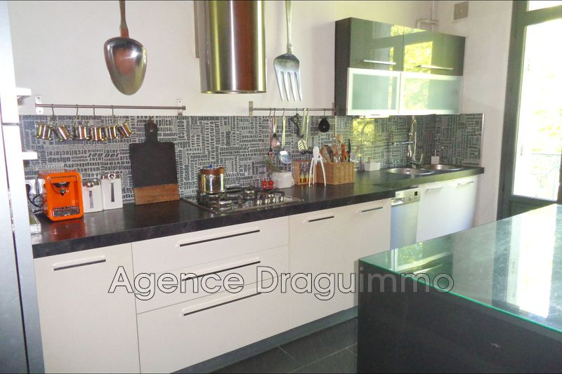 Photo n°6 - Vente appartement Draguignan 83300 - 239 000 €