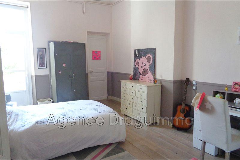 Photo n°8 - Vente appartement Draguignan 83300 - 239 000 €