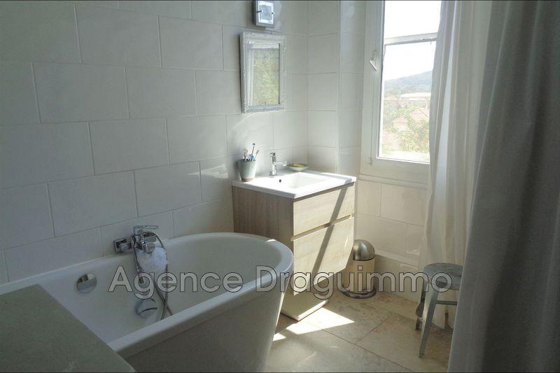 Photo n°9 - Vente appartement Draguignan 83300 - 239 000 €