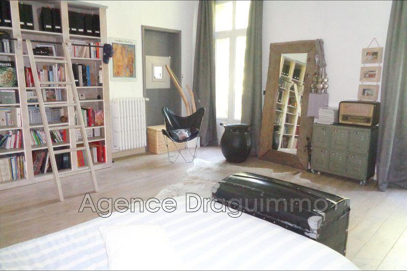 Photo n°10 - Vente appartement Draguignan 83300 - 239 000 €