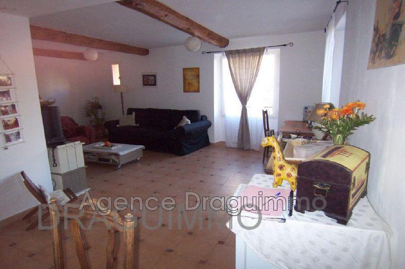 Photo n°2 - Vente Appartement appart Draguignan 83300 - 79 000 €