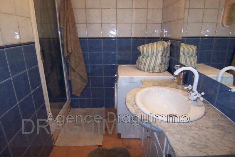 Photo n°5 - Vente Appartement appart Draguignan 83300 - 79 000 €