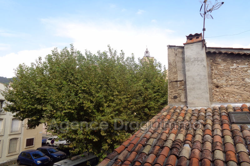Photo n°4 - Vente appartement Draguignan 83300 - 54 000 €