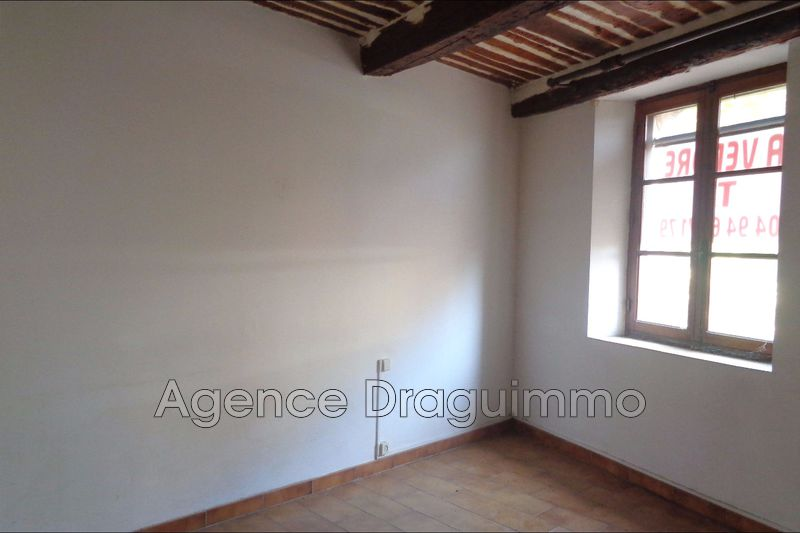 Photo n°2 - Vente appartement Draguignan 83300 - 54 000 €