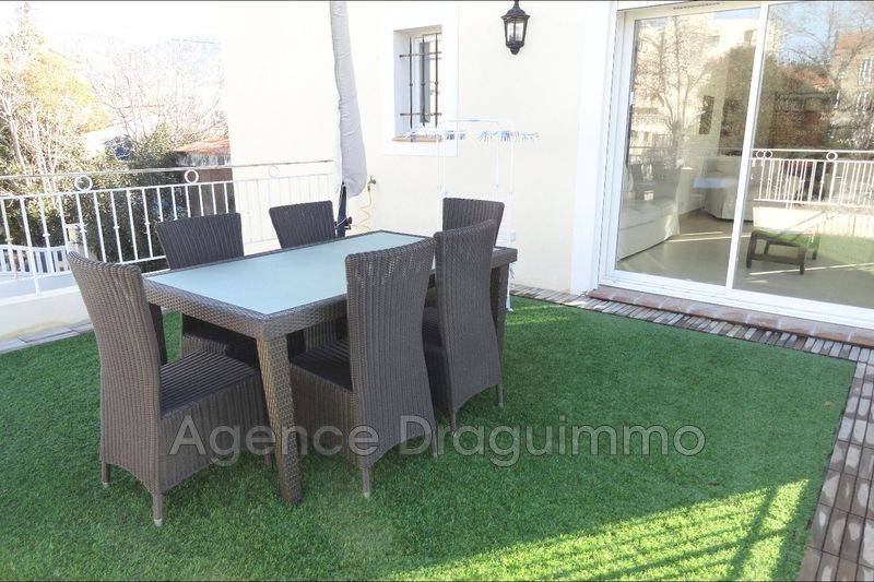 Photo n°1 - Vente appartement Draguignan 83300 - 289 000 €