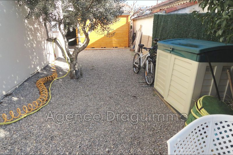 Photo n°2 - Vente appartement Draguignan 83300 - 289 000 €