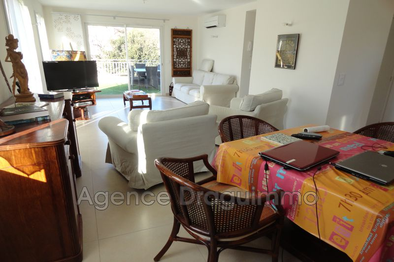 Photo n°3 - Vente appartement Draguignan 83300 - 289 000 €