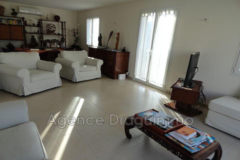 Photo n°4 - Vente appartement Draguignan 83300 - 289 000 €