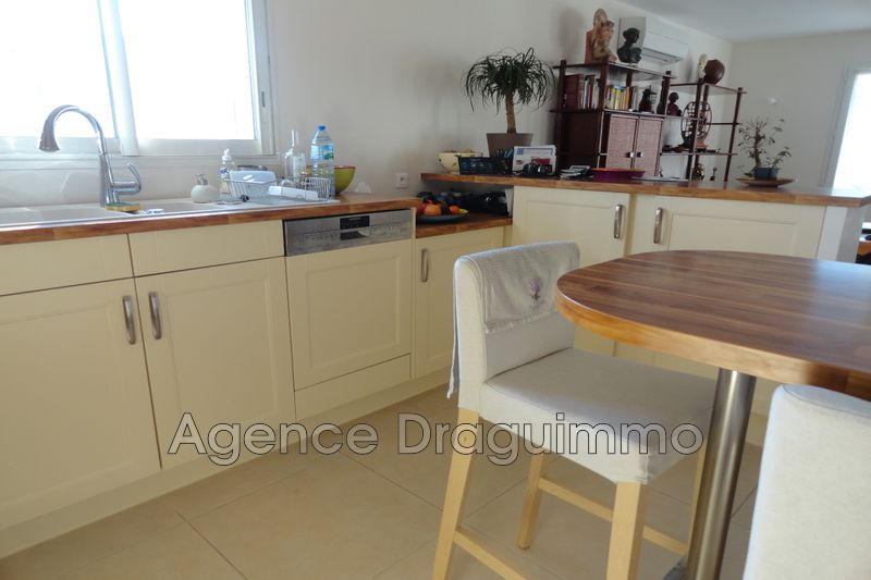 Photo n°6 - Vente appartement Draguignan 83300 - 289 000 €