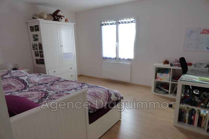Photo n°9 - Vente appartement Draguignan 83300 - 289 000 €