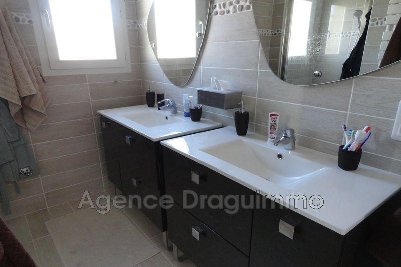 Photo n°10 - Vente appartement Draguignan 83300 - 289 000 €