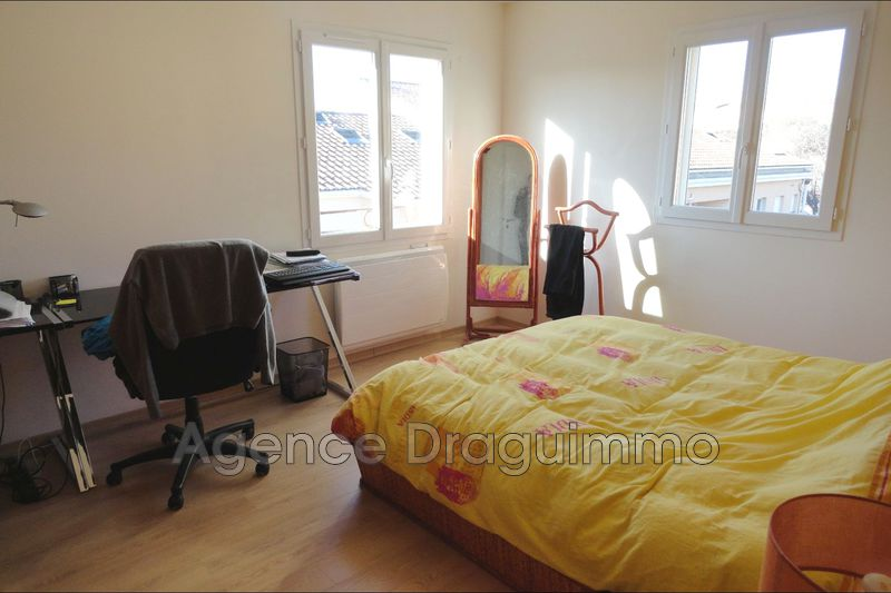 Photo n°11 - Vente appartement Draguignan 83300 - 289 000 €