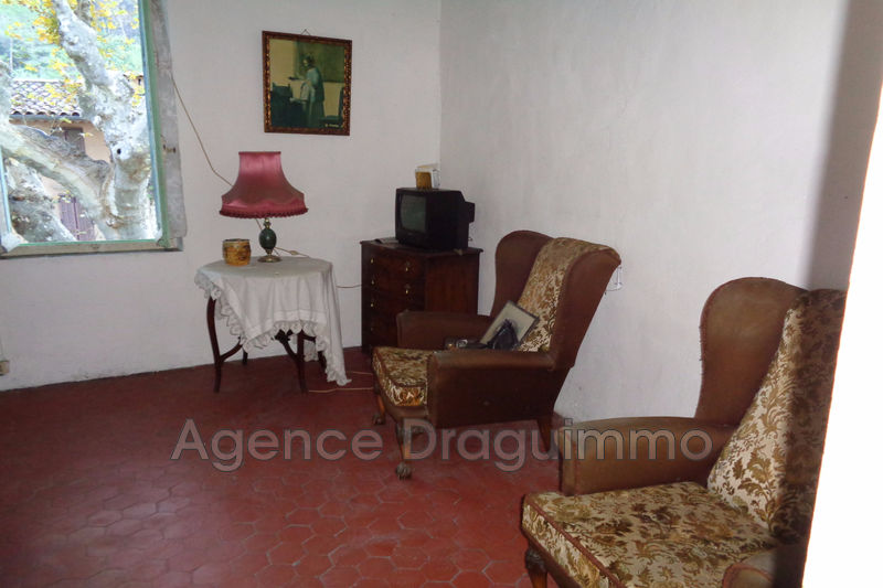 Photo n°3 - Vente appartement Figanières 83830 - 59 900 €