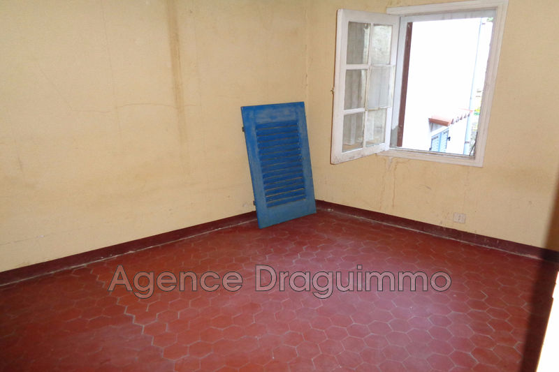 Photo n°5 - Vente appartement Figanières 83830 - 59 900 €