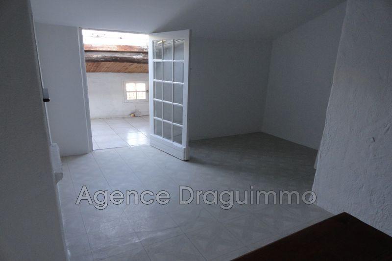 Photo n°2 - Vente appartement Draguignan 83300 - 39 000 €