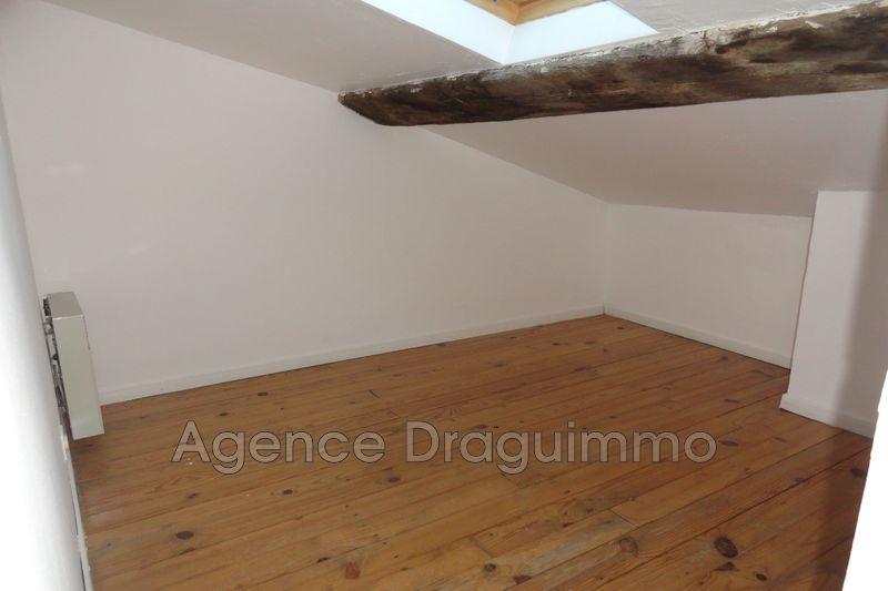 Photo n°5 - Vente appartement Draguignan 83300 - 39 000 €