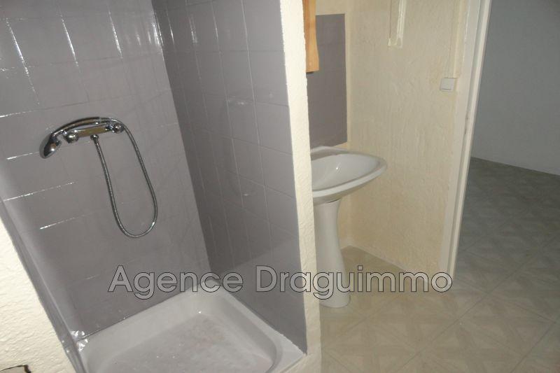 Photo n°6 - Vente appartement Draguignan 83300 - 39 000 €