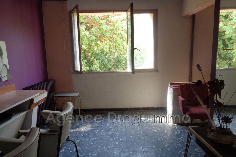 Photo n°3 - Vente appartement Draguignan 83300 - 64 500 €