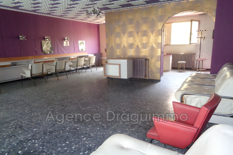 Photo n°2 - Vente appartement Draguignan 83300 - 64 500 €