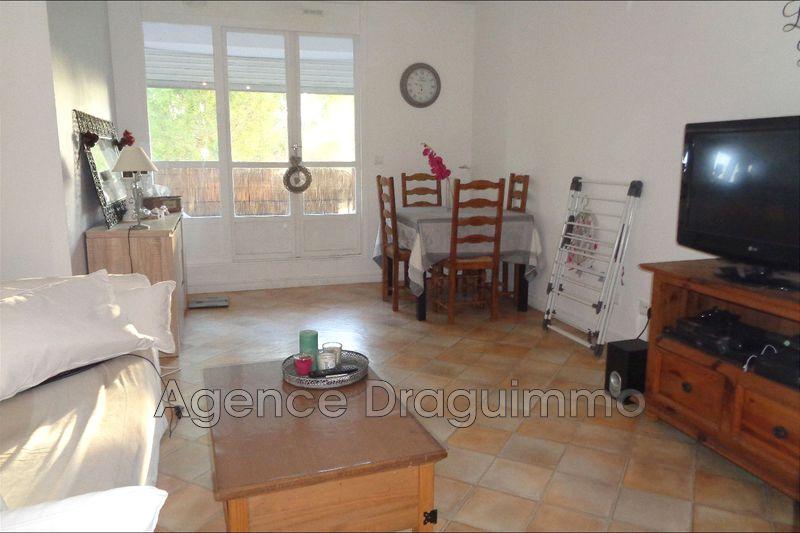 Photo n°2 - Vente appartement Draguignan 83300 - 79 900 €