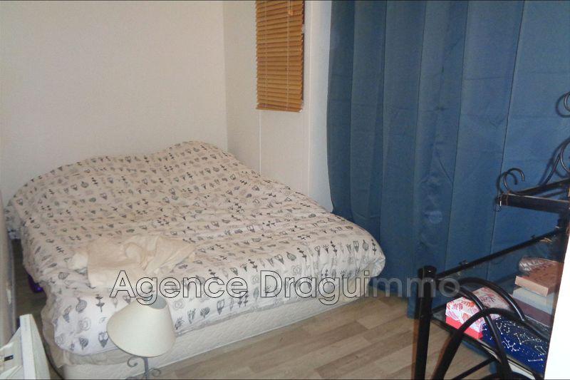 Photo n°4 - Vente appartement Draguignan 83300 - 79 900 €