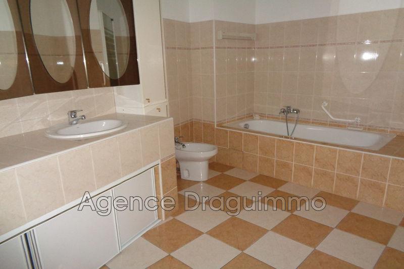 Photo n°7 - Vente appartement Draguignan 83300 - 238 000 €