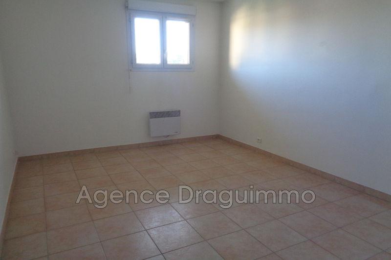 Photo n°5 - Vente appartement Draguignan 83300 - 238 000 €