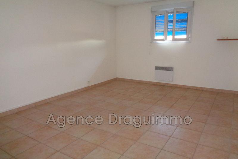 Photo n°6 - Vente appartement Draguignan 83300 - 238 000 €