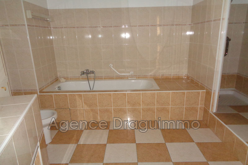 Photo n°8 - Vente appartement Draguignan 83300 - 238 000 €