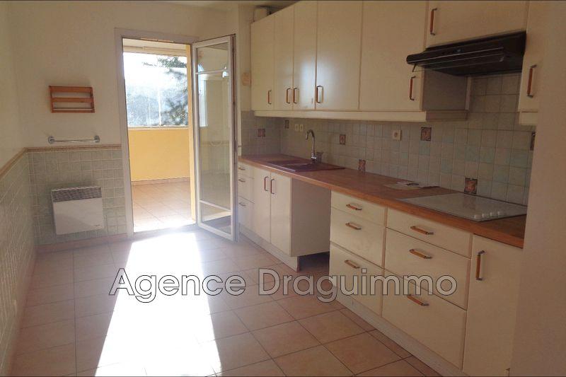 Photo n°4 - Vente appartement Draguignan 83300 - 238 000 €