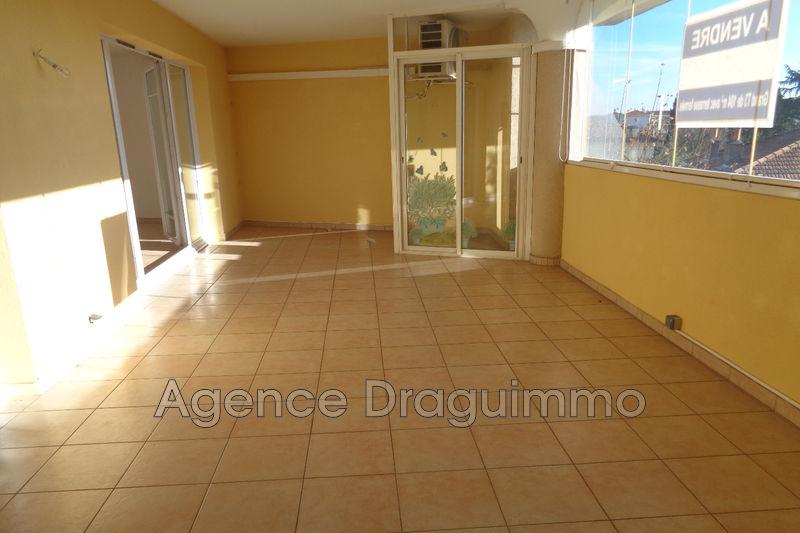 Photo n°2 - Vente appartement Draguignan 83300 - 238 000 €