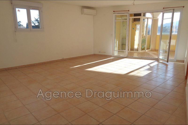 Photo n°3 - Vente appartement Draguignan 83300 - 238 000 €