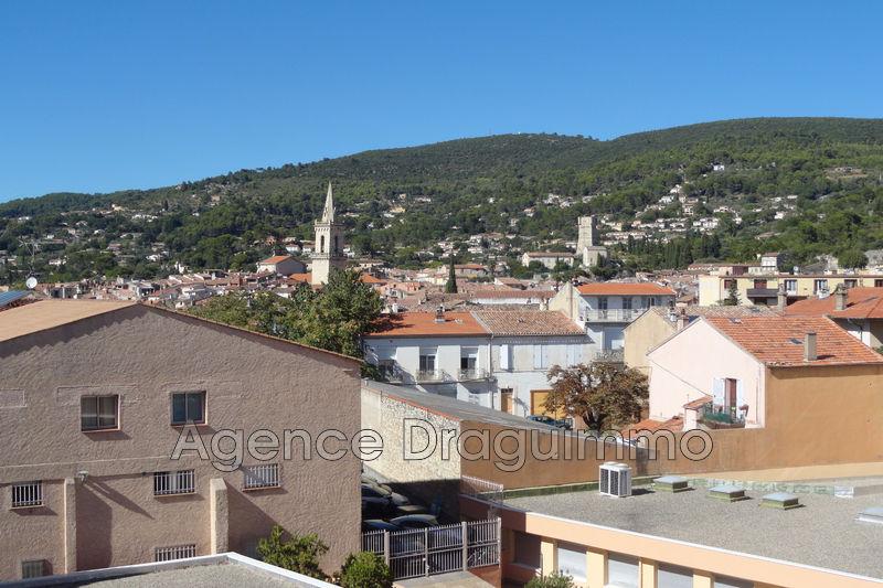 Photo n°4 - Vente appartement Draguignan 83300 - 49 900 €