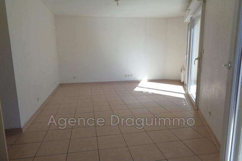 Photo n°2 - Vente appartement Draguignan 83300 - 119 000 €