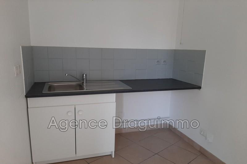 Photo n°6 - Vente appartement Draguignan 83300 - 119 000 €