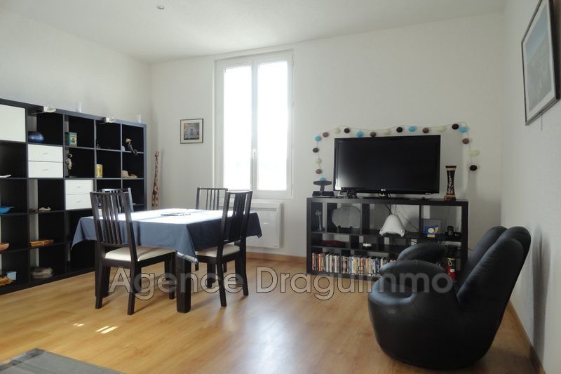 Photo Apartment Draguignan Centre-ville,   to buy apartment  3 room   57 m²