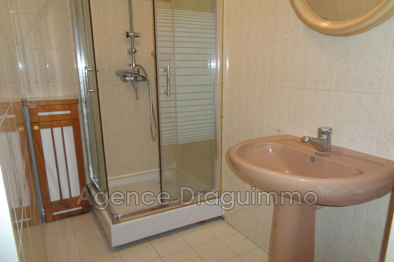 Photo n°4 - Vente appartement Draguignan 83300 - 73 000 €