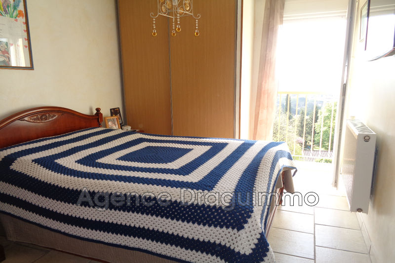 Photo n°4 - Vente appartement Draguignan 83300 - 119 000 €