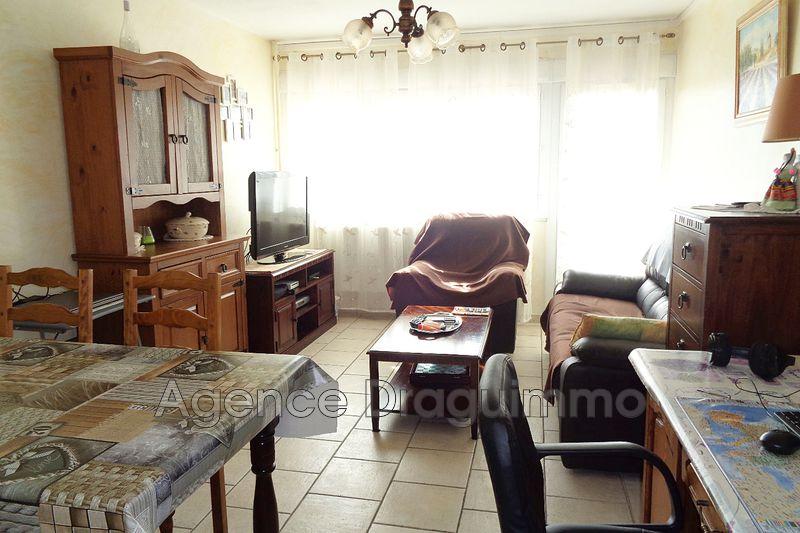 Photo n°3 - Vente appartement Draguignan 83300 - 119 000 €